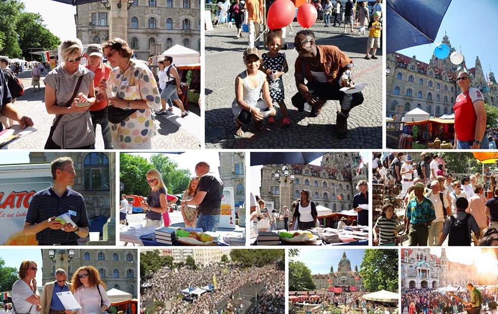Fest-der-Kulturen-klein